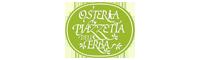 Osteria Piazzetta dell'Erba